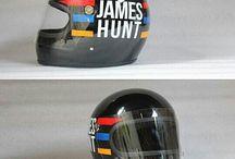 Race Helmet / Make an order on www.doctorhelmet.com