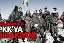 Aydınlık com.tr