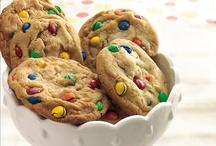 cookies / by Fiel Orial