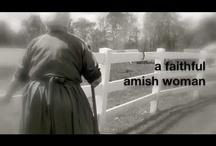 "My Amish ""life"""