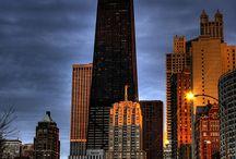 Let's visit Illinois.... / by Carol Hoger