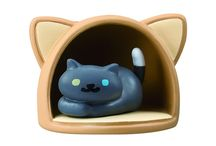 Best Selling Products! / Best selling #cat themed gifts from the suddenlycat.com