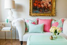 Style / This is all about style for home!❤️
