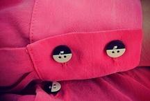 Pinks!