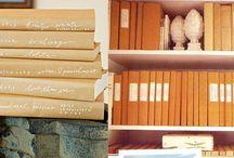 (Note)books