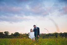 Wedding: Documentary Wedding Photography