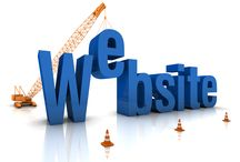 Creating a Classroom Web Site