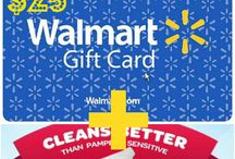 gift cards!!!!