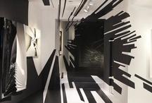 Arch | Art Space - Exhibition