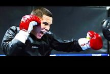 Oscar Valdez vs Scott Quigg - Boxing, March 10, 2018 on ESPN