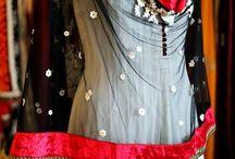 Dress / i like the dresses