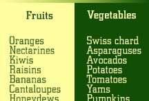 Recipes - Low Potassium