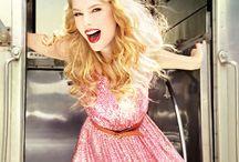 Taylor Swift <3