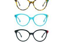 essedue original eyewear