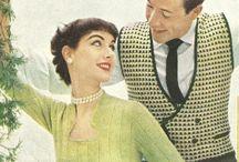 1950годы