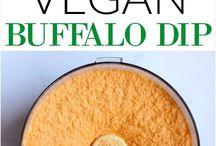 Dairy/gluten/sugar-free