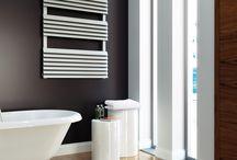 Amazing Towel Radiators