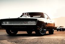 Fast and Furious 8 - images du film - Blog TOP250