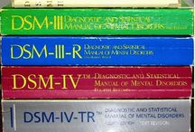 DSM-5  ICD-10 / speech therapy issues