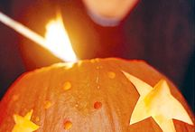 Feels like fall  / by Liz Whelan