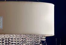 Lighting / Italian chandeliers,scone,lamps......