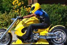 Harleysite #harleysite #kuwait #kuwaitriders  #harleylife #goodnight #harley #Davidson #custom #custombike #harleydavidson