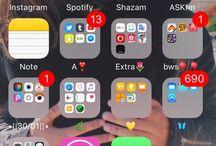 do iphone
