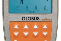 Electroestimulación / Electroestimuladores para deporte, fitness, salud, rehabilitación y belleza.