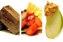 Healthy Low Cal Snacks / Healthy Low Calorie eating. #food #snacks #lowcal #healthy