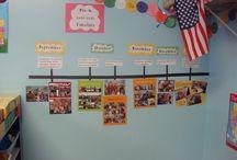 favorite classroom ideas