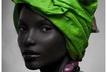 Африканские фото