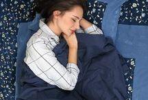 sleep on the left side