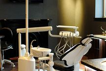 Private Dental Suite, Rumworth House, Deane, Bolton / These photos are of our Private Dental Suite within Rumworth House, Deane, Bolton. If you would like to make an appointment to see one of our highly skilled dentists please contact the team on 01204 850285.