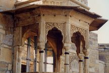 INDIAN CLASSICAL ARCHITECTURE