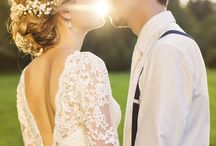 Conseils pratique organisation mariage