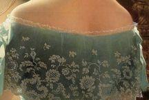 Fine Art Details
