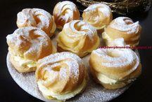 Pečení sladké i slané