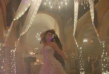 Avianto Fairytale Wedding - Wilma & Marco