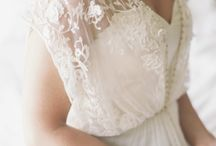 CLASSIC / Classic vintage wedding inspiration