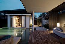HOTELS / Worldwide hotels & resorts