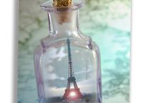I heART parisienne