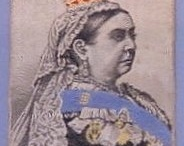 Queen Victoria's Jubilees