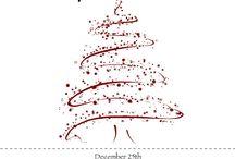 Christmas / by Sherry Avilla