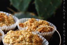 Muffiny-Babeczki-Cupcakes