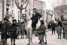 Barcelona 1960-1970