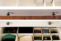 Dormitorio / by vic aw