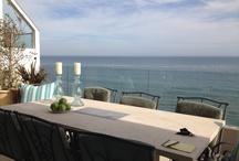 Latigo Beach House