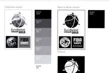 Sport Branding