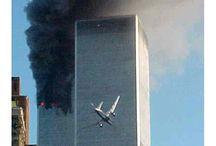 Lest we forget.... / 9/11 / by vivian viti