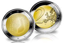 eurokolikot